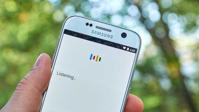 google assistant gaat in 2018 nederlands spreken