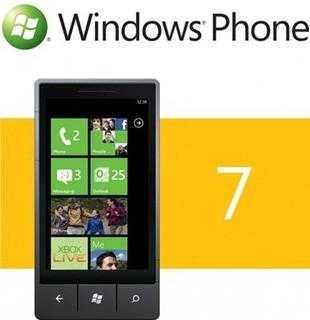 microsoft wp7 update to arrive in early march multitasking and copy paste onboard 238898951