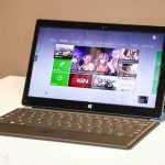 Microsoft komt met 7 inch Xbox Surface-tablet